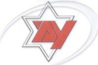 עזר מציון www.ami.org.il
